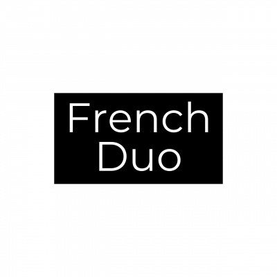 French Duo