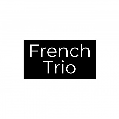 French Trio