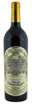 Far Niente Cabernet Sauvignon 2014, Napa Valley