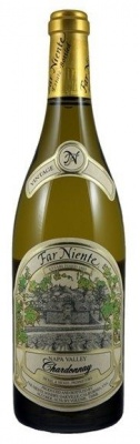 Far Niente Chardonnay 2016, Napa Valley