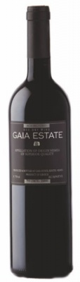 Gaia Estate Red 2013