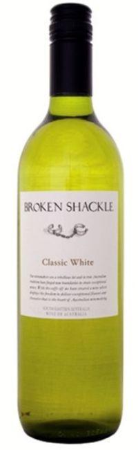 """Image result for """"broken shackle"""" wine"""