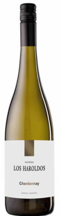 Best Unoaked Chardonnay Under $20 | Total Wine & More