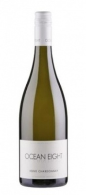 Ocean Eight Verve Chardonnay 2014, Mornington Peninsula