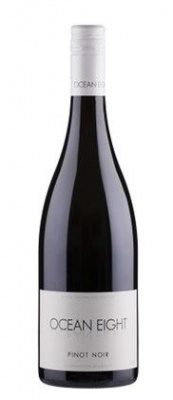 Ocean Eight Pinot Noir 2015, Mornington Peninsula