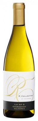 R Collection Chardonnay 2016, Raymond Vineyards, California