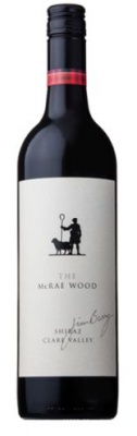 Jim Barry Wines The McRae Wood, Clare Valley, Shiraz 2012