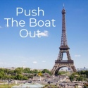 Push the Boat Out January 2020