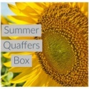 Summer Quaffers Box