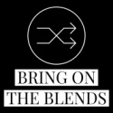 Bring on the Blends