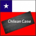 Chilean Special Offer  July 2017