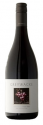 Greywacke Marlborough Pinot Noir 2016