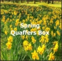 Spring Quaffers Box