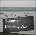 Summer Drinking Box