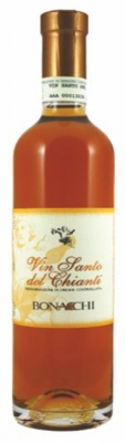 Vin Santo del Chianti DOC 2006 – 50cl bottle