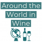 Around the World In Wine