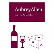 Wine Selection for Aubrey Allen's Seasonal Specials Cheese Box