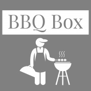 Barbecue Box