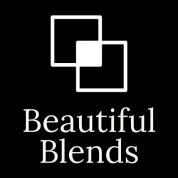 Beautiful Blends