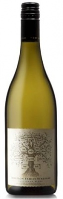 Ibbotson Family Vineyards Sauvignon Blanc 2019