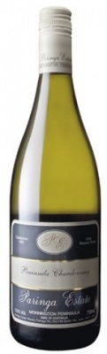 Paringa Estate Peninsula Chardonnay 2017, Mornington Peninsula
