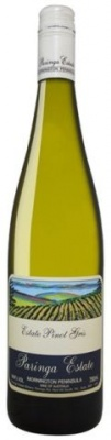 Paringa Estate Pinot Gris 2018, Mornington Peninsula