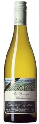 Paringa Estate, The Paringa Single Vineyard Chardonnay 2015, Mornington Peninsula