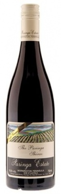 Paringa Estate, The Paringa Single Vineyard Shiraz 2013, Mornington Peninsula