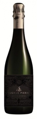 Wiston Estate, Goring Brut 'Family Release', Sussex NV