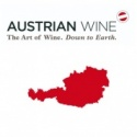 Virtual Wine Tasting - Wines of Austria with Niki Moser (12th March)