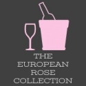The European Rose Collection