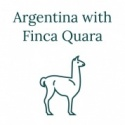 Virtual Wine Tasting - Wines from Finca Quara with Alfredo Cohen (23rd April)