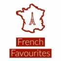 French Favourites