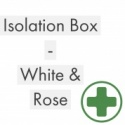 Self Isolation Quaffing Whites + Rose