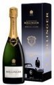 Champagne Bollinger Limited Edition 007 Gift Pack