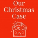 Our Christmas Case