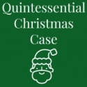Quintessential Christmas Case