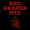 The Red Grapes Mix