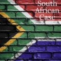 South African Case