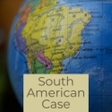 South American Case