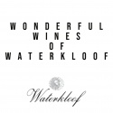 Wonderful Wines of Waterkloof