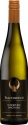 Falconhead Marlborough Pinot Gris 2018