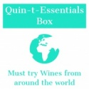 Quin-t-Essential Wine Box